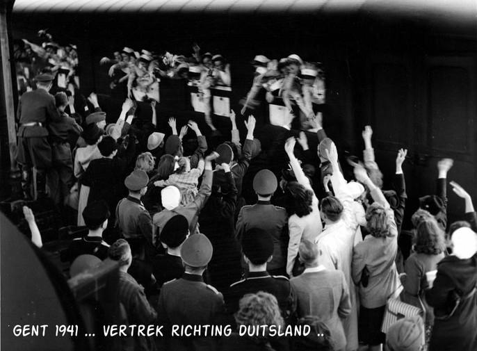 Gent-historisch (7).jpg