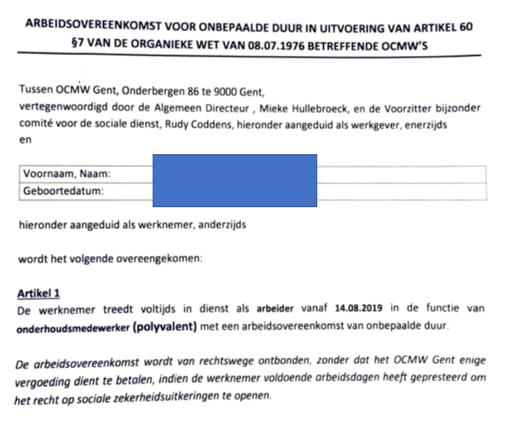 OCMW contract.png