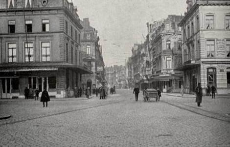 Gent-eerste wereldoorlog (58).jpg