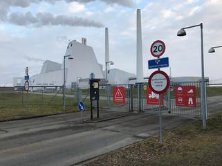 Kopenhaegen energiecentrale (7).jpg