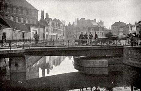 Gent-eerste wereldoorlog (88).jpg