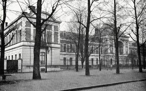 Gent-eerste wereldoorlog (95).jpg