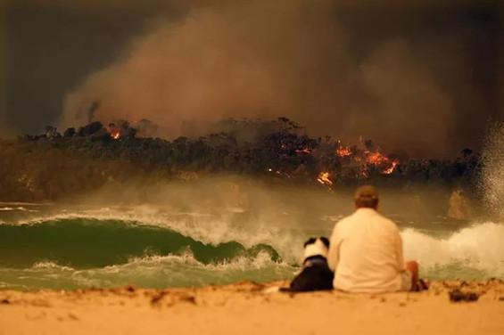 Bosbranden Australië (33).jpg