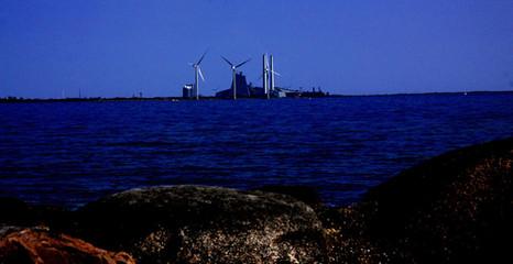 Kopenhaegen energiecentrale (19).jpg
