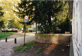 Gent-Baudelopark-zichten (30).jpg