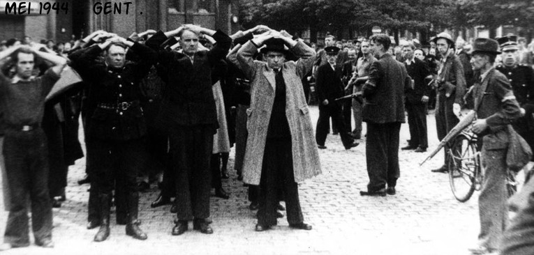 Gent-historisch (44).jpg