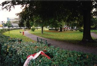 Gent-Baudelopark-zichten (33).jpg