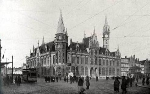 Gent-eerste wereldoorlog (67).jpg