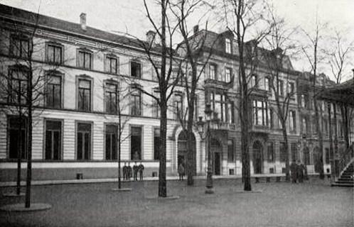 Gent-eerste wereldoorlog (60).jpg