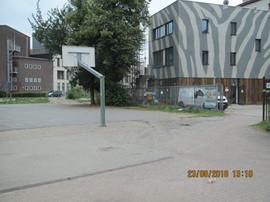 Gent-Baudelopark-zichten (19).JPG