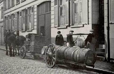 Gent-eerste wereldoorlog (39).jpg