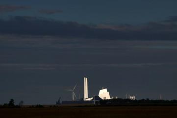 Kopenhaegen energiecentrale (11).jpg