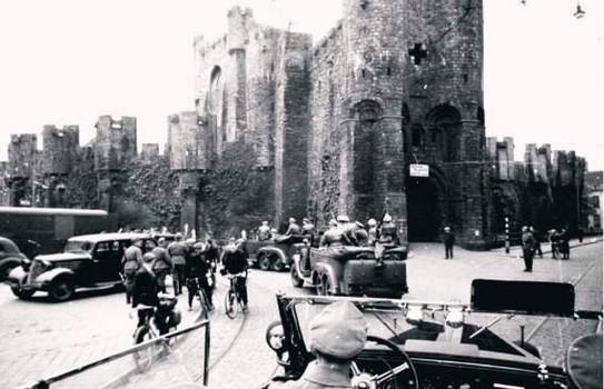 Gent-historisch (25).jpg