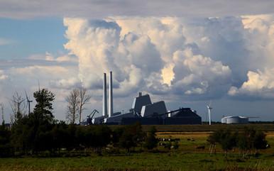 Kopenhaegen energiecentrale (17).jpg