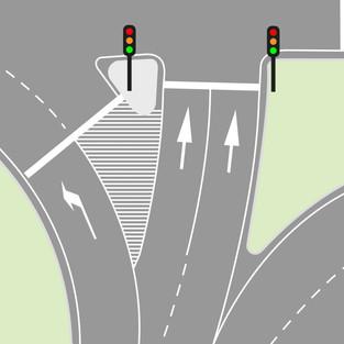 aanpassing_verkeersstroken-02.jpg
