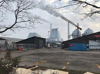 Kopenhaegen energiecentrale (4).jpg