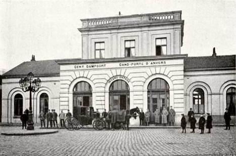 Gent-eerste wereldoorlog (50).jpg