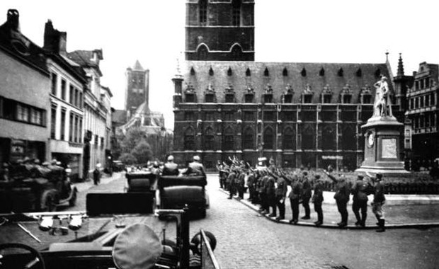 Gent-historisch (37).jpg