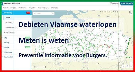 Waterlopen Vlaanderen.jpg