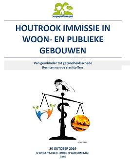 Houtrook titelblad.JPG