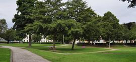 Gent-Baudelopark-zichten (22).jpg