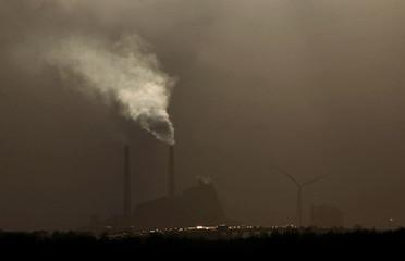 Kopenhaegen energiecentrale (14).jpg