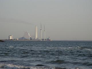 Kopenhaegen energiecentrale (22).jpg