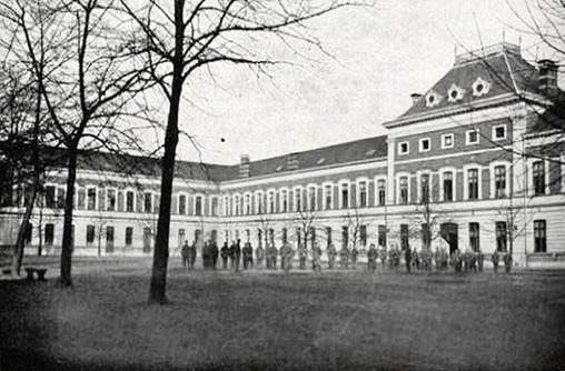 Gent-eerste wereldoorlog (91).jpg