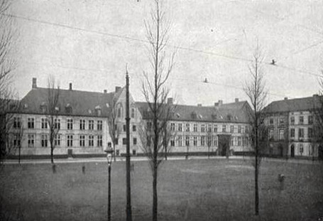 Gent-eerste wereldoorlog (59).jpg