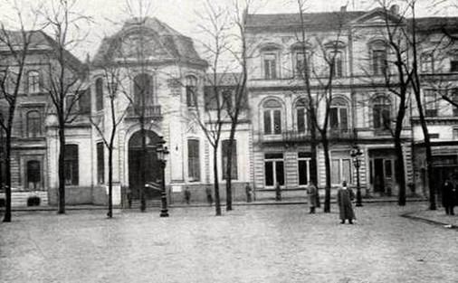 Gent-eerste wereldoorlog (42).jpg