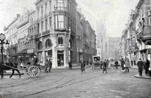 Gent-eerste wereldoorlog (74).jpg