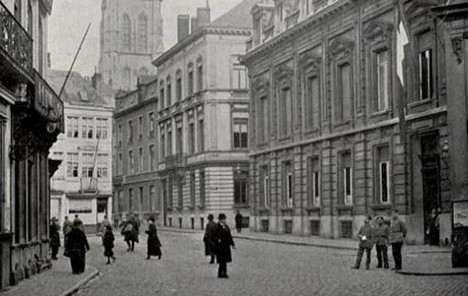Gent-eerste wereldoorlog (78).jpg