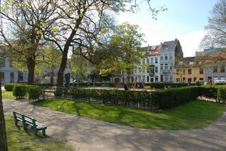 Gent-Baudelopark-zichten (45).jpg