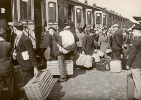 Gent-historisch (28).jpg