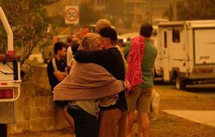 Bosbranden Australië (35).jpg