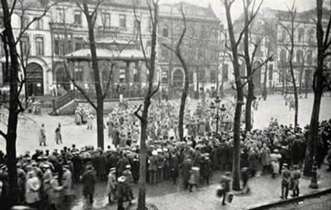 Gent-eerste wereldoorlog (37).jpg