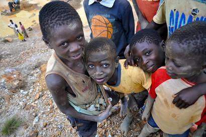 Kinderen (3).jpg