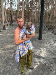 Bosbranden Australië (15).jpg