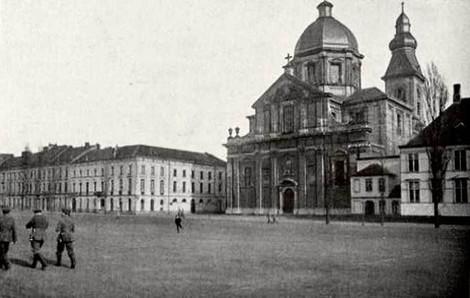 Gent-eerste wereldoorlog (76).jpg