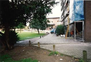Gent-Baudelopark-zichten (37).jpg
