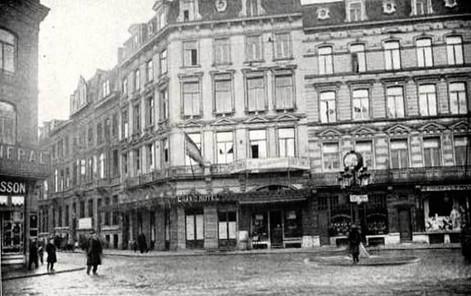 Gent-eerste wereldoorlog (79).jpg