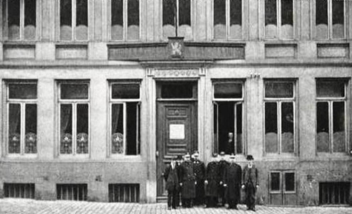 Gent-eerste wereldoorlog (56).jpg