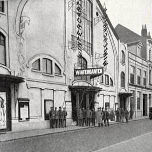 Gent-eerste wereldoorlog (87).jpg