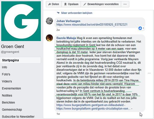Groen Gent vraag van Bazola.png