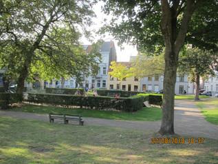 Gent-Baudelopark-zichten (13).JPG