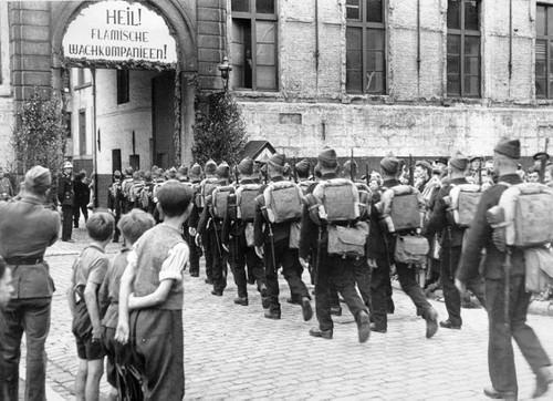 Gent-historisch (17).jpg