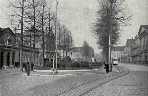 Gent-eerste wereldoorlog (65).jpg