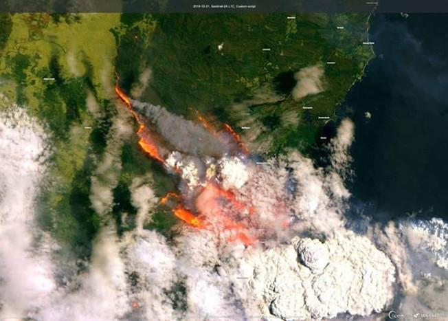 Bosbranden Australië (34).jpg