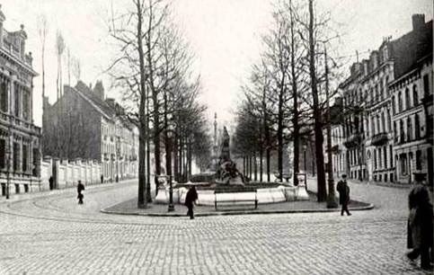 Gent-eerste wereldoorlog (52).jpg