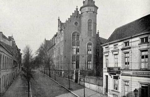 Gent-eerste wereldoorlog (35).jpg